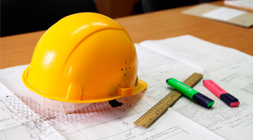 строительные документы