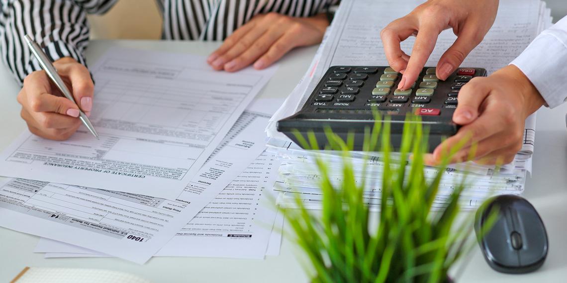 отражение штрафов в налоговом учете